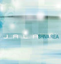 Shiva Read Jala DVD Cover